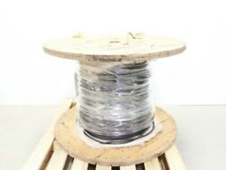 Lake Cable Coec-010-003 Control Tray Cable 3c 10awg 1900ft 600v-ac Wire
