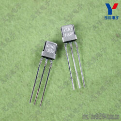 20pcs Tl1838 1838 Infrared Receiver With Iron Case