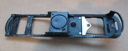 Lionel 2032 Erie Alco Non Power Frame ,frame Only