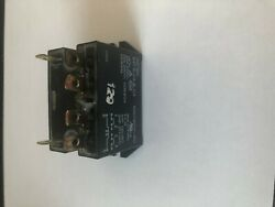 Viking Pm010129 Stove Range Oven Relay--pre-owned