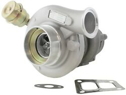 Brand New Turbocharger For Cummins 6ct 8.3l Cng Engine Replaces 3590285 3537511