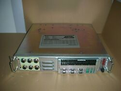 1pc Used Stepper Driver 02-40959-35 Yx