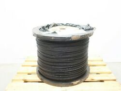 Okonite 202-10-2202 2c 14awg 7x 600v-ac 3090ft Control Tray Cable