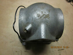 Ford Flat Head V8 Distributor Housing Circa 30and039s 40and039s