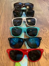 75% OFF Foster Grant Swak Sunglasses Style CHOICES Dist. by Walgreens NEW $2.50