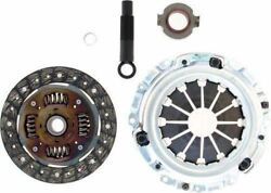 Exedy Stage 1 Clutch for K Series K20 K24 08806 $299.99
