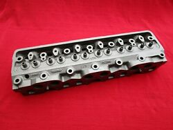 Reconditioned And Primed Wide-port Engine Cylinder Head 218227 For Triumph Tr6