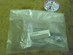 Drag Specialties Ign. Relo. Kit For Quickbob Gas Tanksxland039s And03982-and03997 Ds-390077.
