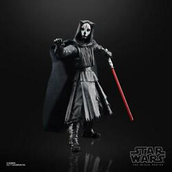 Star Wars 6 Inch Black Series Exclusives amp; Clones $44.99