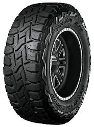 Toyo Open Country R/t 38x15.50r24 F/12pr Bsw 2 Tires