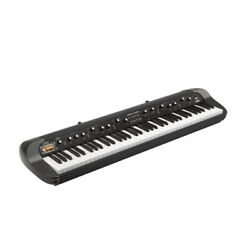 Korg Sv2-73 73-key Expanded Stage Vintage Piano, New