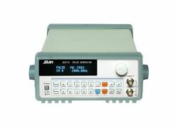 Suin Su5101 Pulse/pattern Signal Generator Single Channel 0.1mhz To 50mhz