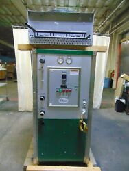 Closed Loop Filtrine Chiller Unit With Condenser