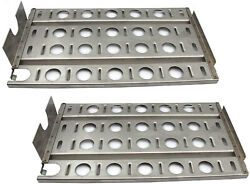 Stainless Steel Bbq Gas Grill Heat Plate Heat Shield For Lynx L27 Models