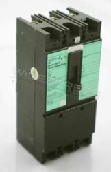 Fcl3015l Molded Case 15v 480v Circuit Breaker 3pole Current Limit-r Fcl Circuit