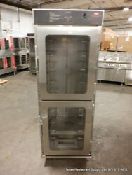 Hatco Fshc-17w1d Flav-r-savor Full Height Holding And Proofing Cabinet Year 2018