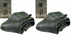 Inner Tube 20x10x8 20x10-8 20x8x8 Lawn Mower Tires Tractor Tire Tubes Set Of Two