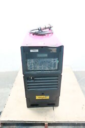 Lincoln Electric Power Wave 450 Welder 3ph 460/575v-ac