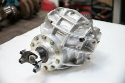 9 Ford Third Member Aerospace Components Assembly New Drag Race Hemi