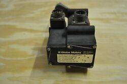 Bell Helicopter Textron Hydraulic Actuator Oh-58 Uh-60 Ch-47 Military Aircraft
