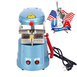 Jt-18 Dental Vacuum Forming Molding Machine Thermoforming Vacuum Former
