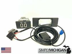 Sync 3 Standard Conversion Gen 1 Package For Ford And Lincoln Vehicles