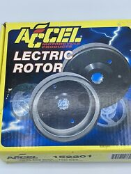 Accel 38/45 Amp Lectric Rotor Twin Cam 2000-06 Softail 04-05 Dynaandnbsp 00-05 Touring