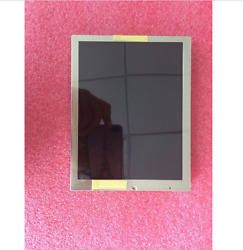 For Fanuc A05b-2255-c102sgn Lcd Display Screen K1883a 141026 00060 Ways F88