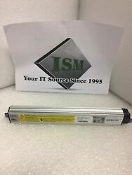 New F/s 00y4643 90y7689 44x3320 Ibm V3700 Node Canister Battery 1 Year Warranty