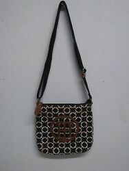 Tommy Hilfiger Crossbody Over the Shoulder Purse Bag Adjustable Strap $14.50