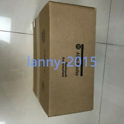 1pc New 2711p-k7c4a9 Panelviewplus700 Touch Screen Yx