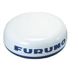 Furuno Drs4dl 4kw Dome Only Drs4dl-dome