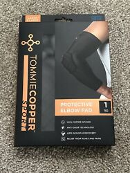 Tommie Cooper Protective Elbow Pad $15.00