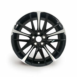 New 🔥 19 Wheel For Toyota Camry 2018-2020 Oem Quality Factory Alloy Rim 75222