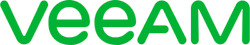 Veeam Backup And Replication Veeam Availability Suites