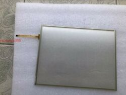 For Amt9509 Amt9509a Amt9509b Touch Screen Glass