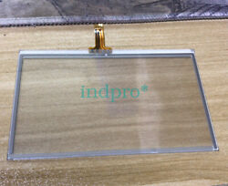 A811a-13-p110222-0680 Touch Glass Plate A811a-13-p110222-0680