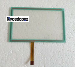 New For Exfo Ftb-1 Ftb-1-720 Touch Screen Glass Panel