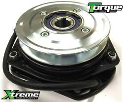 Xtreme Replacement Clutch For Ogura GT3.5 MC07 w Replaceable Wire; High Torque $199.95