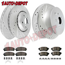 Primed Front Bumper Cover for 2009 2014 Nissan Maxima 620229N00H 191275638378 $89.99