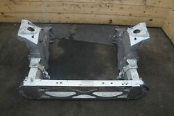 Front Suspension Subframe Structure Ad43vf17750a Oem Aston Martin Rapide S 2014