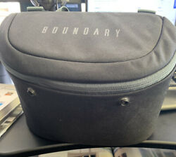 Boundary Supply CB-1 Case camera padded case fits errant and prima $45.00