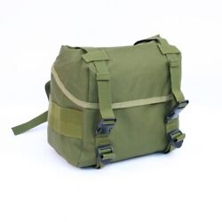 Us Army Alice Butt Pack Green New Amm518