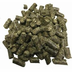 Catnip Pellets Earth Friendly Cat From The Field Blend Catnip Silver Vine Pellet