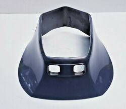 Yamaha Outboard Engine 115 130 Hp V4 Apron Lower Cowling Cover Pan Shroud