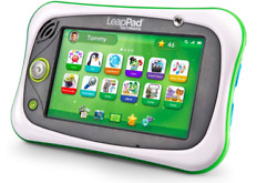 Leapfrog Leappad Ultimate Ready For School Tablet Kids Notepad Learning Writing