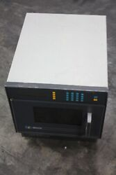 Cem Mds Mds-2100 Benchtop Laboratory Microwave Digestion Oven
