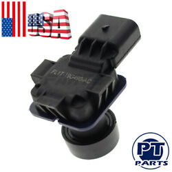 For 2011 2012 2013 Ford Edge Rear View Backup Camera Fl1t19g490a Fl1t-19g490-ac