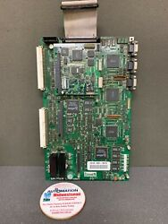 Daihen L8300c L8300c03   L8310s L8300s02 Main Board Ship Same Business Day
