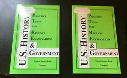 Us History Books- Rare Copies Not Sold Online